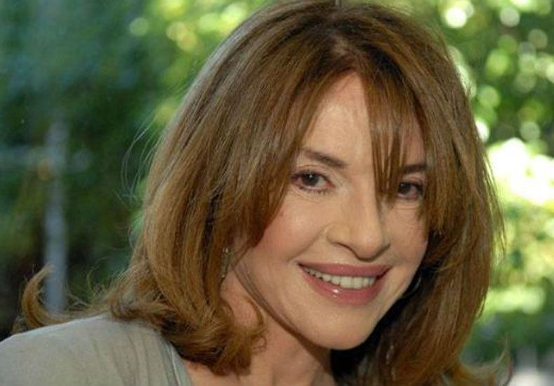 Leonor Benedetto dura contra los panelistas y mediáticos