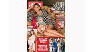 HOLA Argentina, este jueves, opcional con Diario UNO