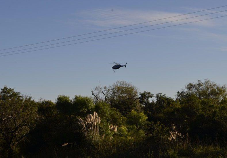 Foto: Prensa de la Municipalidad de Santa Elena