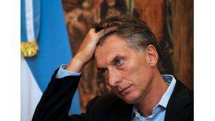 Casanello envió exhortos a Panamá por la participación de Macri en las empresas offshore
