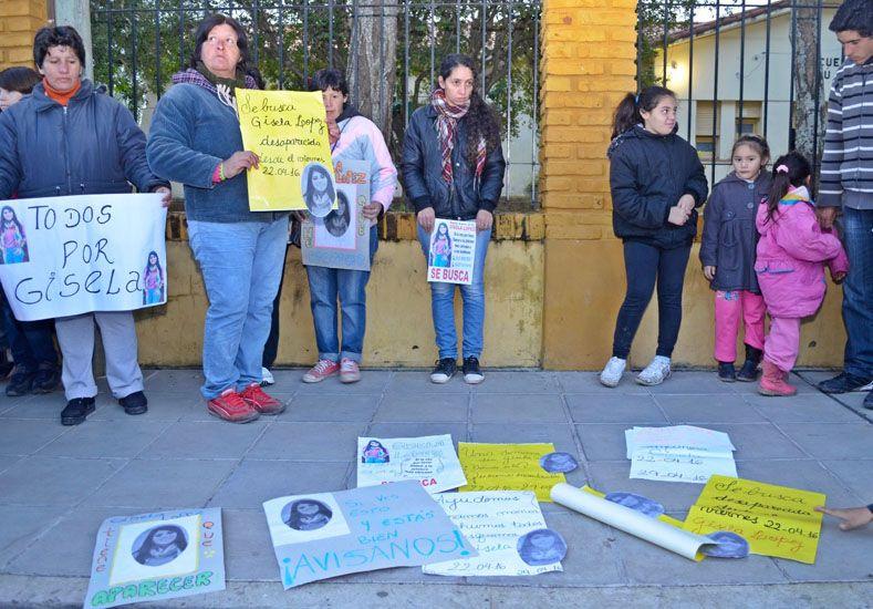 Fotos: Gentileza/Niclás Omar Rios de Prensa y Comunicación de Municipalidad de Santa Elena