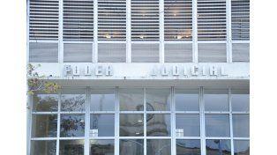 Condenaron a instructor de remo acusado de abuso sexual contra alumno de 13 años