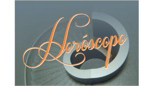 El horóscopo para este viernes 29 de abril