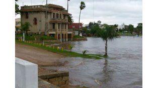 Foto: Prensa Municipio de Colón.