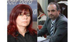 Entrerrianos expondrán sobre la situación de la trata y género en el congreso antimafia