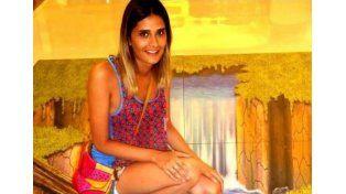 Murió la argentina que estaba internada en Qatar tras sufrir una embolia pulmonar