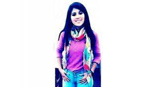 Continúan buscando a una joven de Santa Elena