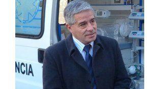 César Paz. Foto: Internet