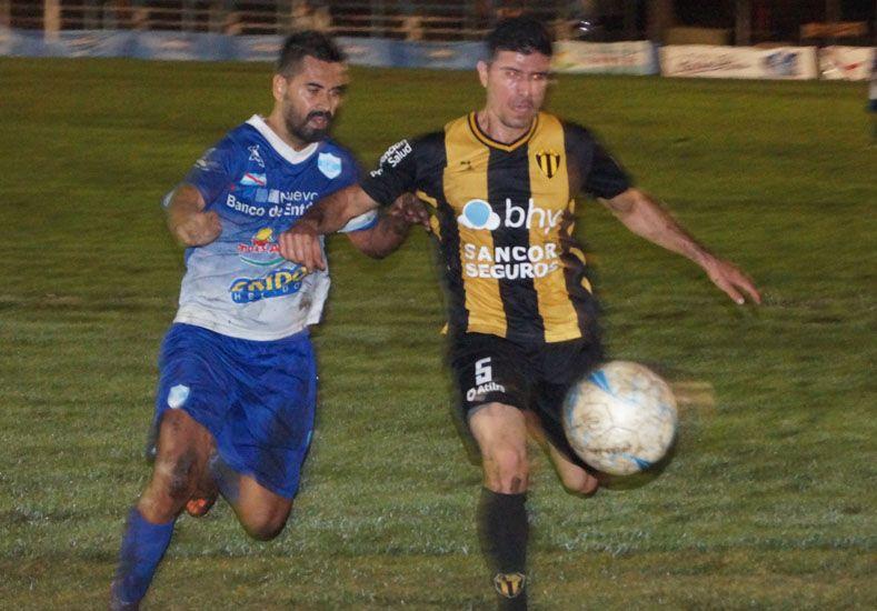 El equipo de Concepción cayó y su panorama se complicó.