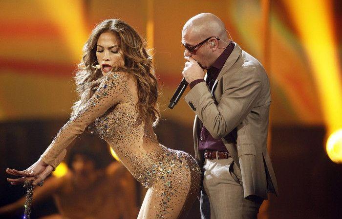 Jennifer Lopez blanqueó quiénes son los artistas que mejor rinden en la cama