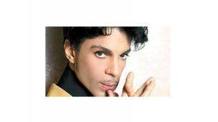 Reeditarán el disco Purple rain de Prince con varios temas inéditos
