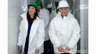 Macri aseguró que la ley para prohibir los despidos de trabajadores ya fracasó
