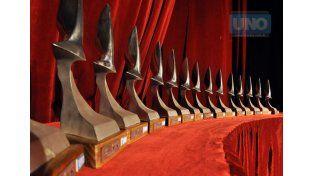 Estas son las Bases y Condiciones de los Premios Escenario 2016, Entre Ríos