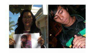 Buscan a un joven argentino que estaba en Ecuador cuando ocurrió el terremoto