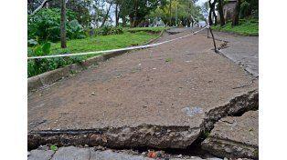 Foto gentileza Prensa de la Municipalidad de Santa Elena