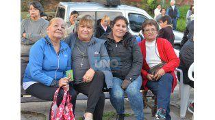 Fieles conmemoraron a San Expedito