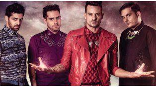 Se separó Tan Biónica: El comunicado oficial de la banda