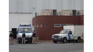 Time Warp fatal: El juez Casanello ordenó una inspección ocular en Costa Salguero