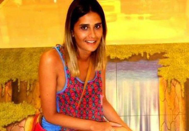Los padres de Elina Bernasconi, internada en Qatar con muerte cerebral autorizaron su desconexión