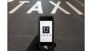 En respuesta a las protestas, Uber será gratis por cinco días