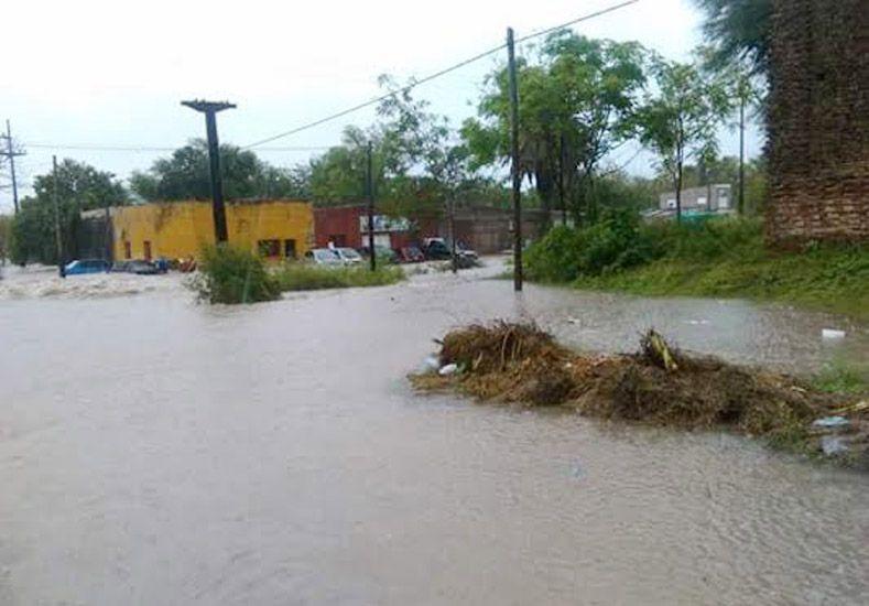Foto: La Paz Digital