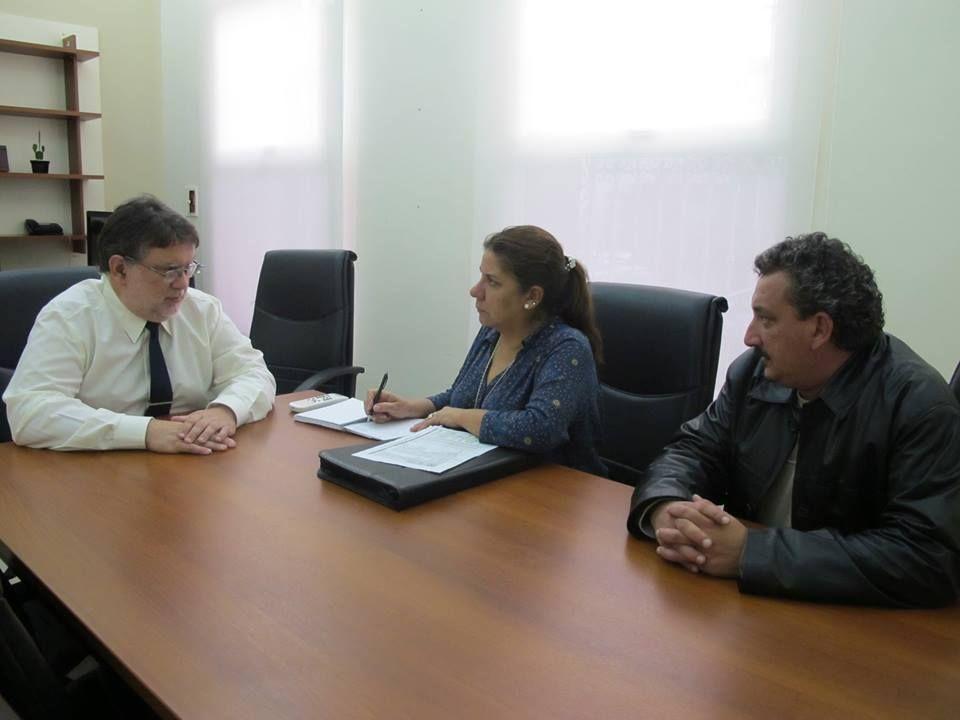 La Nación concluirá las viviendas para docentes, pero no construirá más