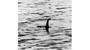 El paradero del monstruo del Lago Ness ha sido una de las grandes incógnitas del mundo.