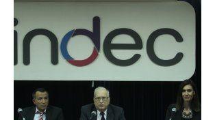 Todesca dijo que se dejó de lado el IPCNu porque el mecanismo era incomprensible: El número salía casi en forma mágica.