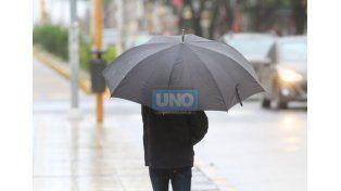 Foto UNO/Archivo ilustrativa