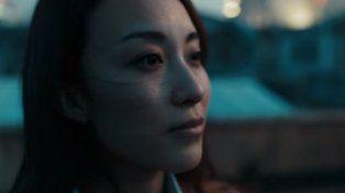 Solteras a los 27, el drama de las mujeres sobrantes en China