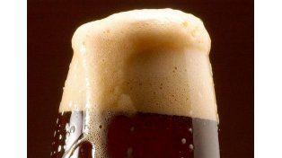 Inventaron la primera cerveza del mundo con sabor a vagina