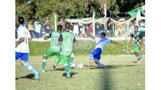 Se postergó el inicio del Torneo Unidad de la Liga Paranaense