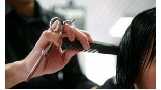 Un tribunal francés afirma que maricón asqueroso no es un insulto si va dirigido a un peluquero