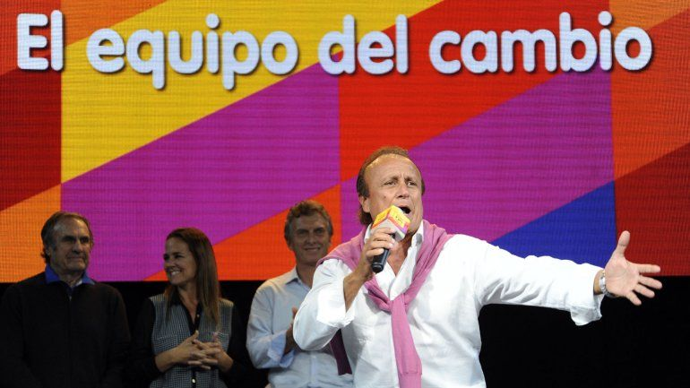 Miguel del Sel anunció cuatro vuelos directos por semana entre Rosario y Panamá