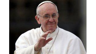 Francisco pidió una mayor apertura de la Iglesia con los divorciados vueltos a casar