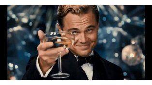 ¿Leonardo DiCaprio se suicidó y otro actor recibió su Oscar?