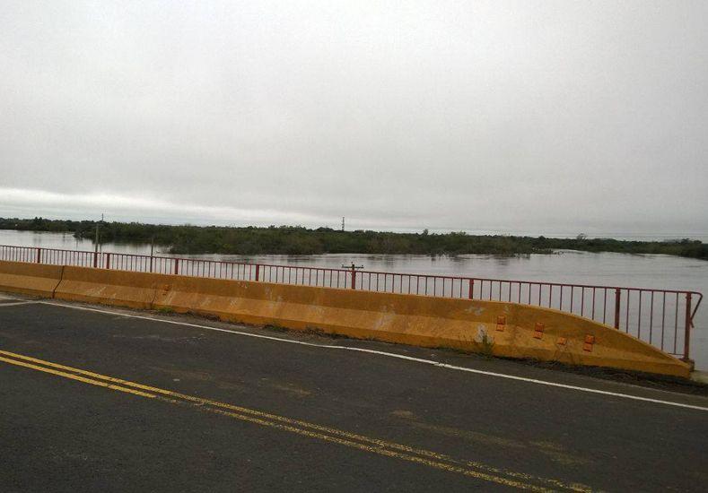 Foto: Municipalidad de Santa Elena