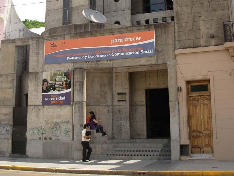 En Paraná transmitirán la audiencia en la CIDH por la Ley de Medios