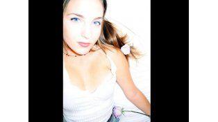 La sobrina de Luis Miguel posó desnuda en Instagram, encendió a sus seguidores y enojó a su tío