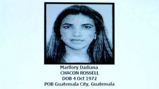 La narcotraficante La Reina del Sur, vinculada a la firma de abogados Mossack Fonseca