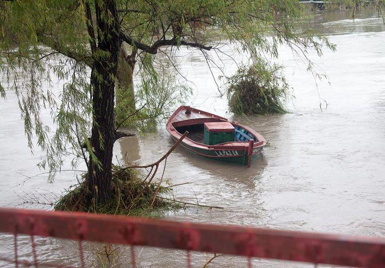Foto: Prensa Municipal de La Paz