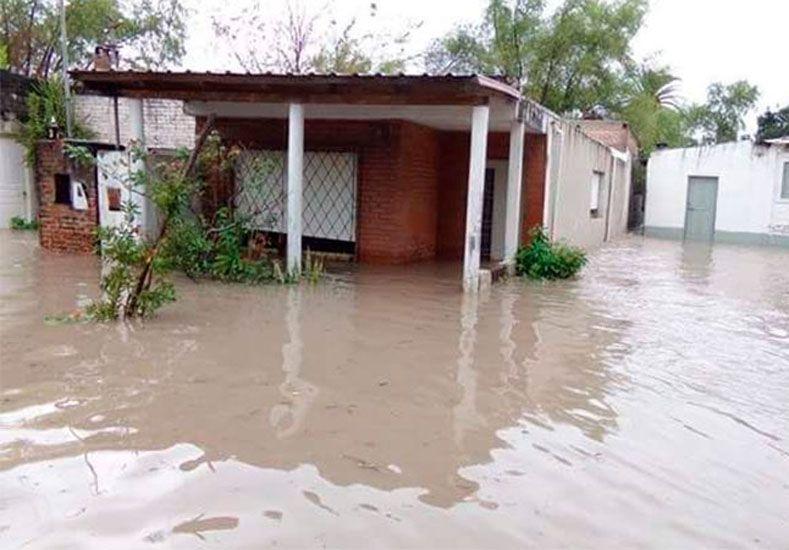 Foto: Municipalidad de La Paz