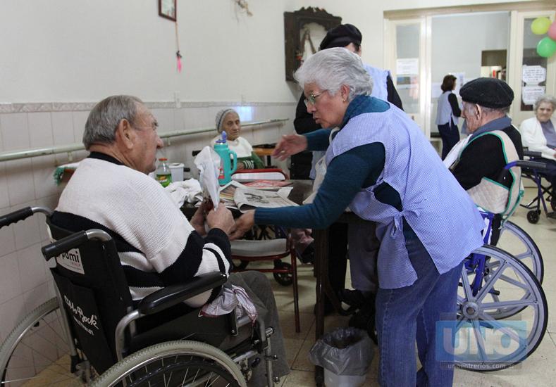 Aseguran que Hospital Pascual Palma está cada vez peor
