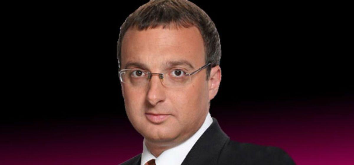 Mariano Yezze se pone al frente de Periodistas