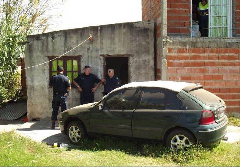 Foto: Federal Al Día