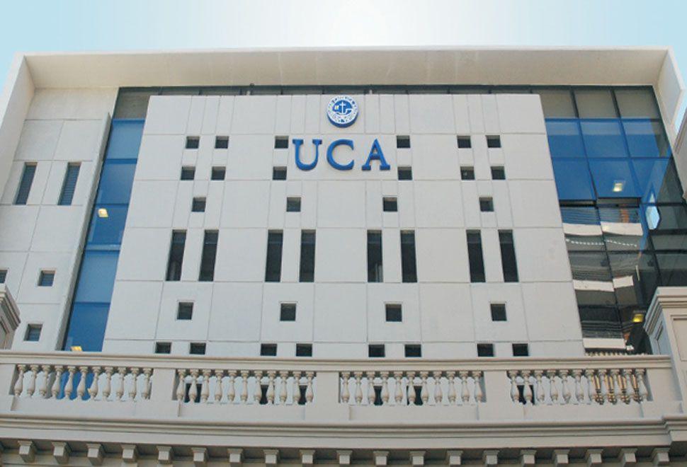 Según la UCA, en los primeros tres meses del año hay 1,5 millones de nuevos pobres