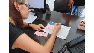 Beneficios UNO regaló entradas para Patronato - River