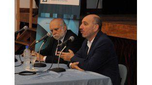 Entre Ríos puso en marcha la Escuela de Políticas Públicas de Salud