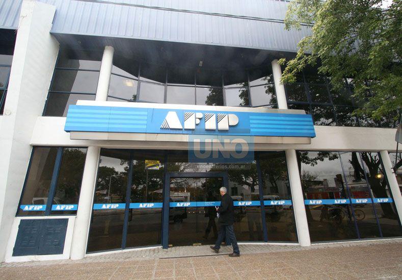 CAME respalda nuevo régimen de la AFIP para regularizar deudas