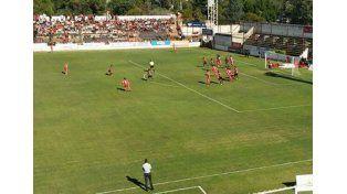 Foto: www.diariopergamino.com.ar